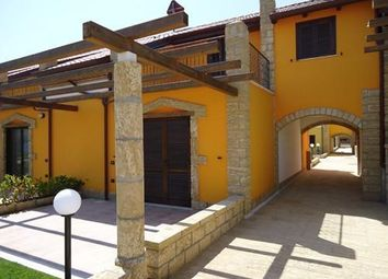 Thumbnail 2 bed apartment for sale in Enotria Beach Club, Melissa, Crotone, Calabria, Italy