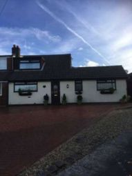Thumbnail 6 bed semi-detached house for sale in Wilkinson Avenue, Little Lever, Bolton