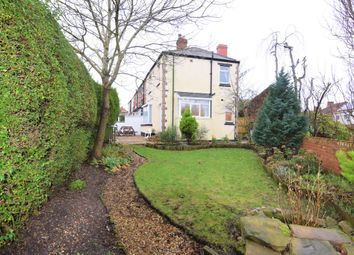 Thumbnail 3 bed end terrace house to rent in Belle Vue Place, Blackpool