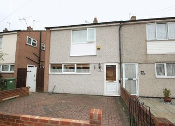Thumbnail 4 bedroom semi-detached house to rent in Darenth Road, Welling