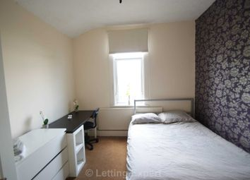 Thumbnail Room to rent in Salisbury Avenue, Westcliff-On-Sea