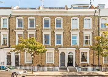 3 bed maisonette for sale in Ifield Road, London SW10