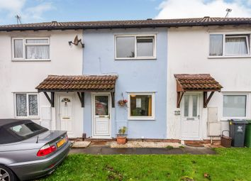 2 bed terraced house for sale in Heritage Park, St. Mellons, Cardiff CF3