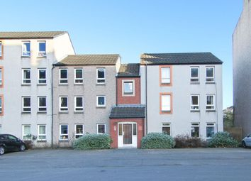 Thumbnail 1 bedroom flat for sale in 50/1 Balfour Street, Leith