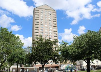 Thumbnail 2 bed flat for sale in Topmast Point, The Quarterdeck, London