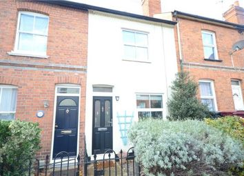 Thumbnail 3 bed terraced house for sale in Collis Street, Reading, Berkshire