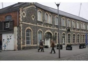 Thumbnail Serviced office to let in Simitive Innovation Centre, Bristol