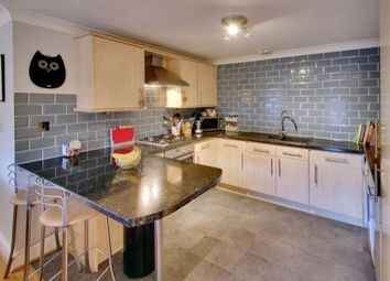 Thumbnail 2 bed flat to rent in St. Georges Court, Tunbridge Wells