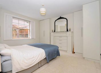 Thumbnail 2 bed flat for sale in Grosvenor Avenue, London