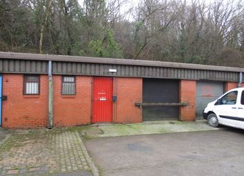 Thumbnail Industrial to let in Pontnewynydd Small Business Centre, Pontypool
