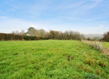 Thumbnail Land for sale in Longdon, Tewkesbury