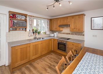 Thumbnail 3 bed property for sale in Assembly House, Bishopdale Court, Settle, North Yorkshire
