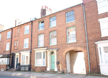 Thumbnail 7 bed property for sale in Derngate, Northampton