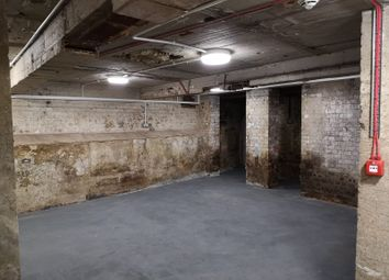 Thumbnail Light industrial to let in Herbal Hill, London