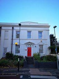 Thumbnail Office to let in 71 Francis Road, Edgbaston, Birmingham