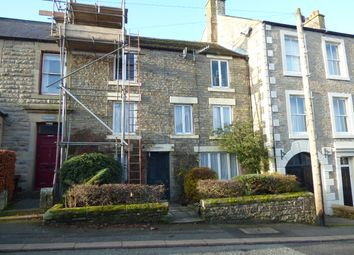 Thumbnail 5 bed town house for sale in Townhead, Alston