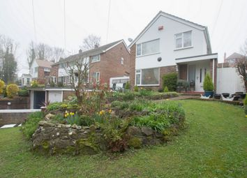 Thumbnail 3 bedroom detached house for sale in Lower Road, River