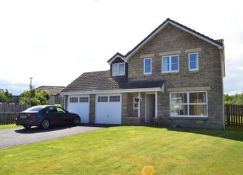 Thumbnail 5 bed detached house to rent in Cedarwood Avenue, Inverness
