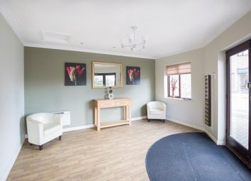 Thumbnail 2 bed flat to rent in Freelands Road, Cobham