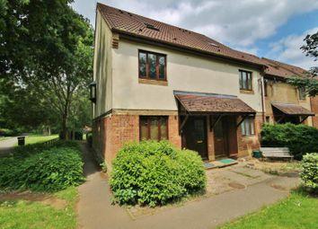 Thumbnail 2 bed property to rent in Perleybrooke Lane, Woking, Surrey
