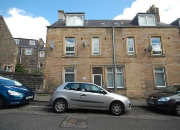 Thumbnail 2 bed flat to rent in 99 St. Andrew Street, Galashiels