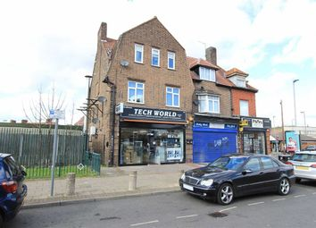 Thumbnail Property for sale in Becontree Avenue, Dagenham, Essex