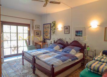 Thumbnail 3 bed detached house for sale in Close To São Brás, São Brás De Alportel (Parish), São Brás De Alportel, East Algarve, Portugal