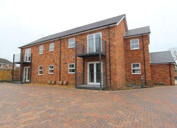 Thumbnail 1 bed flat to rent in Stanbridge Road, Leighton Buzzard