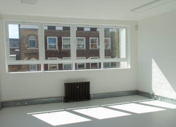 Thumbnail Office to let in St John Street, London