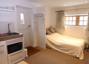 Thumbnail Studio to rent in Higher Drive, Ockham Road South, East Horsley, Leatherhead