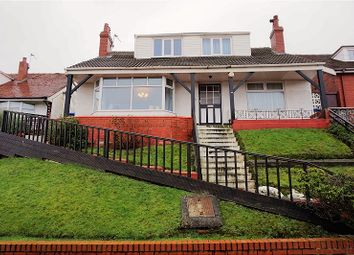 Thumbnail 5 bedroom detached house for sale in Beaufort Avenue, Blackpool