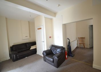 Thumbnail 4 bed shared accommodation to rent in Church Road, Stockton-On-Tees