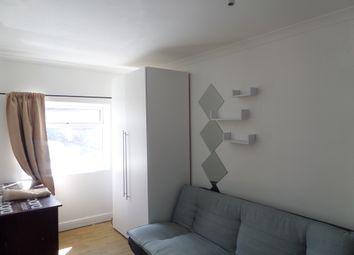 Thumbnail 6 bed end terrace house for sale in Wellington Road, Bedfont, Feltham