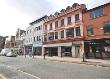 Thumbnail 1 bed flat for sale in Oldham Street, Northern Quarter