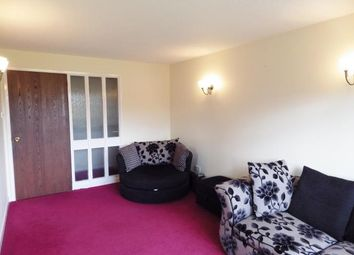 Thumbnail 2 bed flat to rent in Clark Place, Trinity, Edinburgh