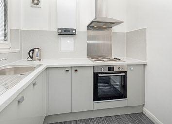 Thumbnail 1 bed flat to rent in Arundel Street, Lenton, Nottingham