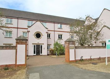 Thumbnail 1 bed flat for sale in Nelson Street, Buckingham