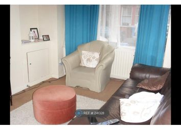 Thumbnail 3 bed terraced house to rent in Blenheim Avenue, Manchester