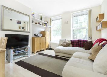 Thumbnail 3 bedroom property to rent in Union Grove, London