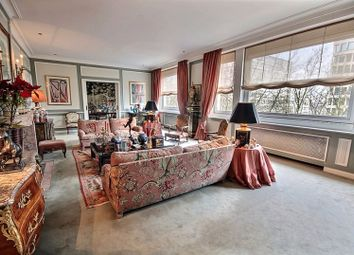 Thumbnail 4 bedroom apartment for sale in 1000, Bruxelles, Belgique