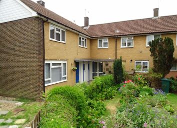 Thumbnail 3 bed terraced house for sale in Aitken Road, Arkley, Barnet