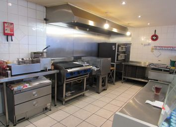 Retail premises to let in Harrow Wealdstone, Middlesex HA3