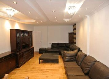 Thumbnail 3 bed bungalow to rent in Donnington Road, London
