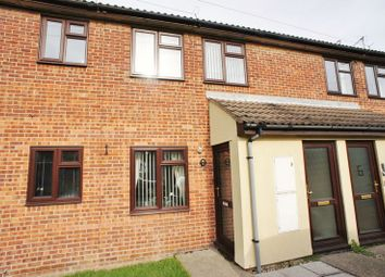 Thumbnail 1 bed flat for sale in Duke Street, Brightlingsea, Colchester