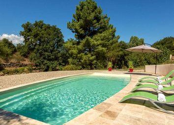 Thumbnail 4 bed detached house for sale in St-Florent, Haute-Corse, Corsica, France