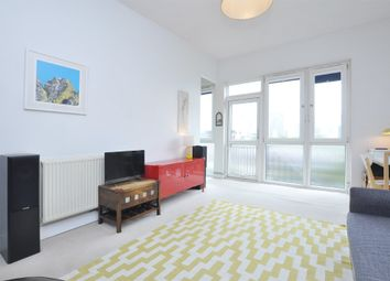 Thumbnail 2 bed duplex for sale in Old Street, London