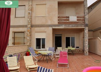 Thumbnail 5 bed terraced house for sale in Torre De La Horadada, Pilar De La Horadada, Spain
