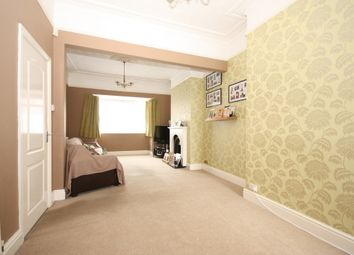 Thumbnail 4 bedroom property for sale in Jalland Street, Hull