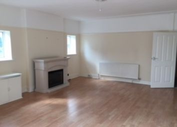 Thumbnail 2 bed flat to rent in Crosby Road North, Waterloo, Liverpool