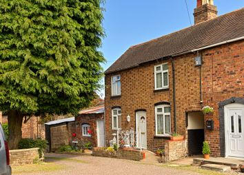 Thumbnail 3 bed cottage for sale in Cape Fold, Broseley